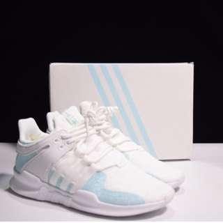 Adidas EQT Support ADV CK Parley 海洋之心限量聯名款AC7804 男女鞋出貨 尺碼:36-44