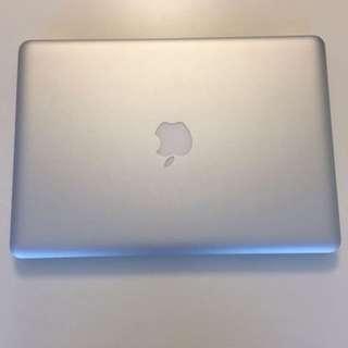MacBook Pro (2011)