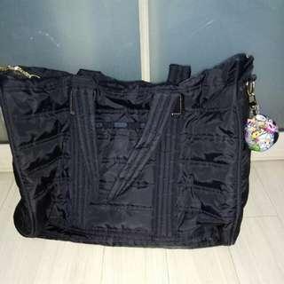 LeSportsac x tokidoki 旅行袋 減$100