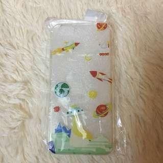 iPhone 6/6s case 殼