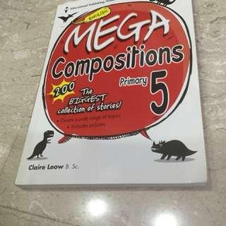P5 Mega Compositions