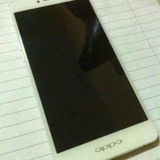 Oppo R7S 4GB Ram 32GB Rom