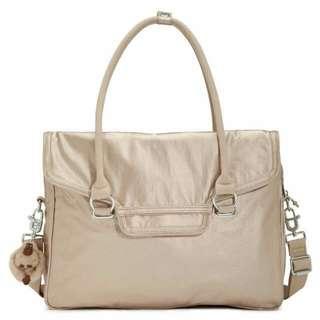 Kipling City Bag