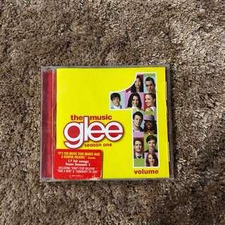 Glee - The Music Season 1