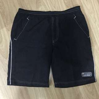 Champion Shortpants Sz 160