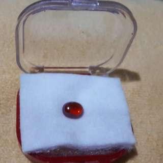 Batu merah