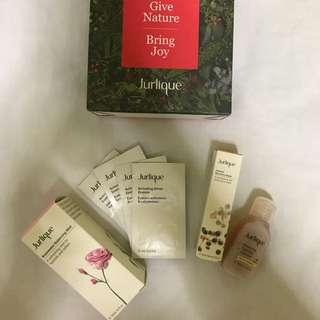 Jurlique Gift Set