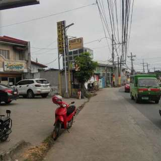 Commercial Lot for Sale in Imus, Cavite