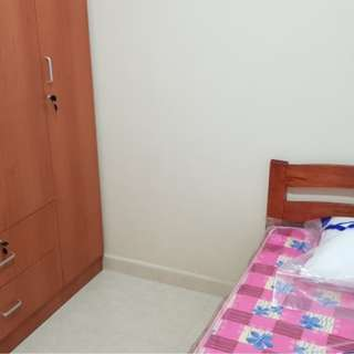 Blk 30 Bendemeer Road Room For Rent Nearby Boon Keng MRT Station Nearby Bendemeer Food Court Market And Shopping Mall