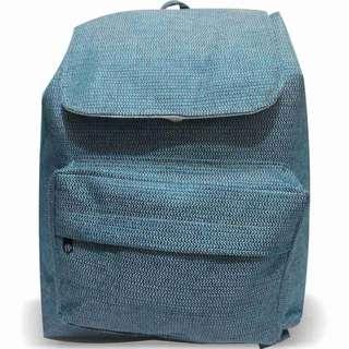 Tas Ransel Backpack Wanita TRB L