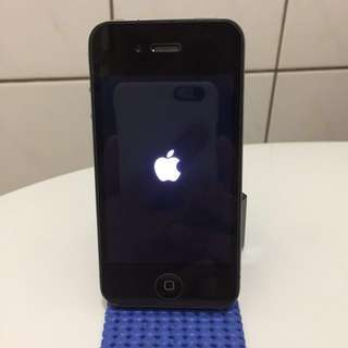 🚚 Apple iPhone 4 16GB