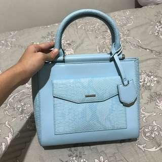 Pedro bag