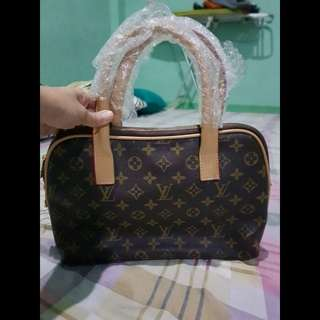 Brand new LV bag