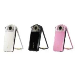 Casio EX-TR80數碼相機