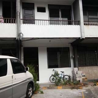 Apartment for Rent in QC