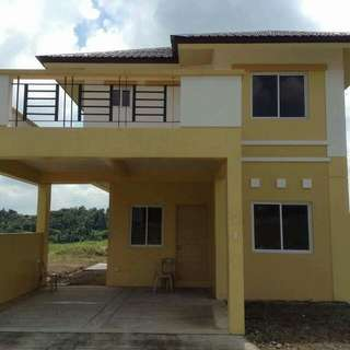 3 Bedrooms for Sale at Silang Cavite