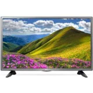 LG 32LJ570B平面電視