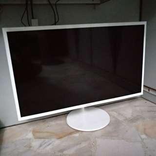 "Samsung 32"" monitor LS32F351"