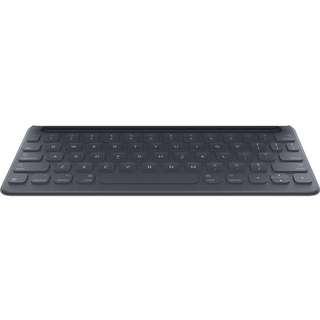 10.5 iPad Pro Smart Wireless Keyboard