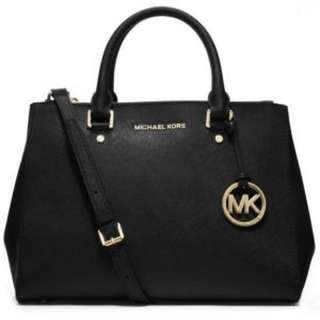 Michael Kors hand bag