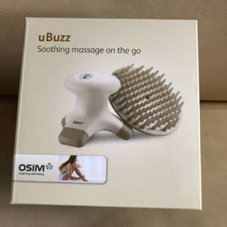 Osim Massager