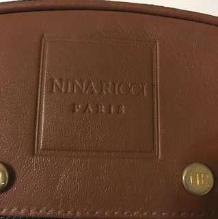 Nina Ricci 90% new