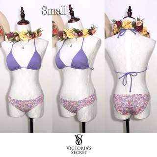 Victoria's Secret Two Piece Swimsuit FM74