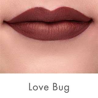 Colourpop Ultra Matte Lip-Love Bug