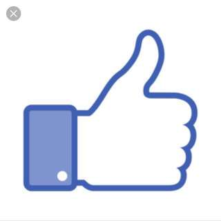 Like for Likes!!!!!!!!!!!!!!!!!!!!!