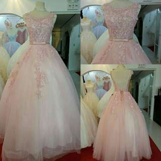 BALL,PROM,PARTY GOWN