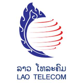 Laos Travel SIM - 7 days unlimited data usage - Free mail