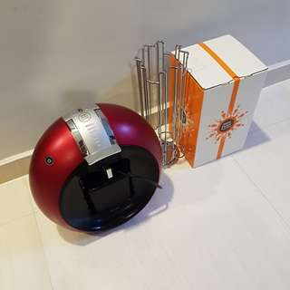 Nescafe Dolce Gusto ( Preowned )