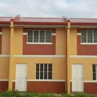 Cheapest Townhouse
