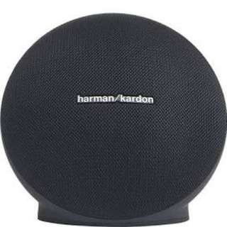 Onyx Mini Bluetooth Speaker by Harman Kardon