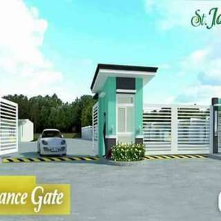 Cheapest House and lot in bulacan