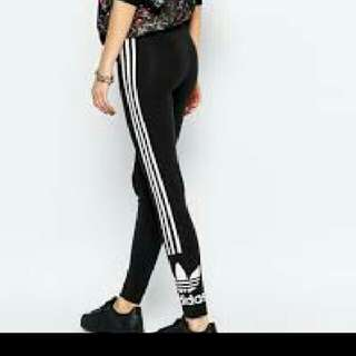 High quality womans leggings super strechy skinny nice fit