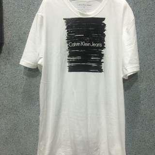 T - Shirts