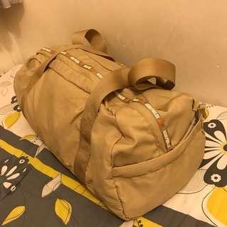Head Porter 行李袋 / 運動用品袋