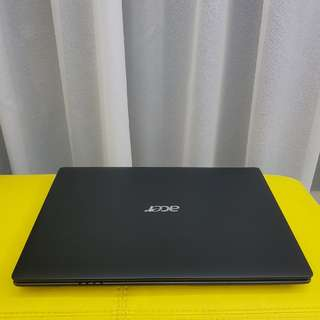 ACER ASPIRE 4750G CORE i7 Laptop