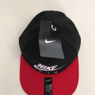 Nike Snapback 4-7