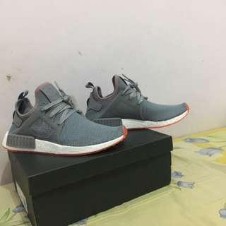 Adidas NMD XR1 Original