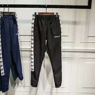 Adidas TNT Trefoil Joggers Track Pants
