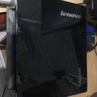 PC Portable Corei 3