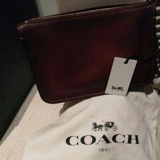 Coach SOHO CROSSBODY