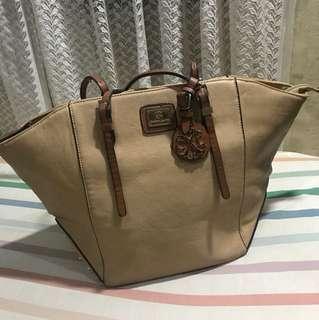 Christian Lacroix Designer Bag
