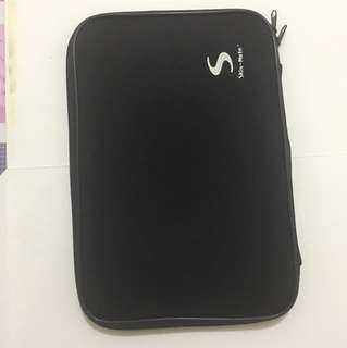 MacBook Air 11inch pouch