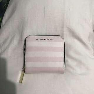 Vs wallet