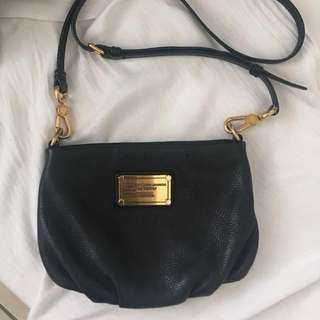 MARC Jacobs Percy bag