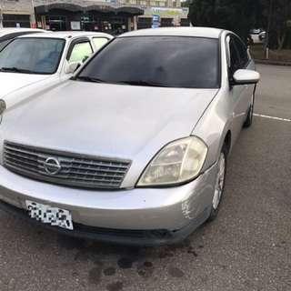 2005 teana 售55000 0977366449 line:a0977366449