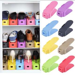 Shoe Organiser Storage
